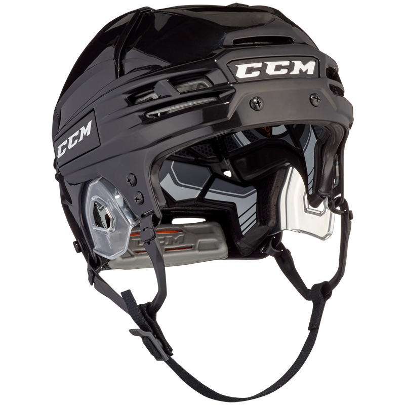 Хоккейный шлем CCM TACKS 910 Sr