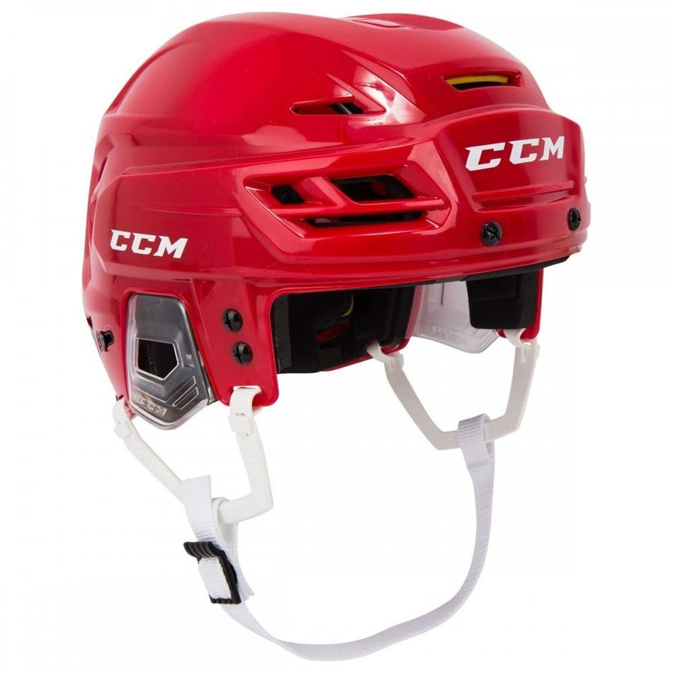 Хоккейный шлем CCM Tacks 310 Sr